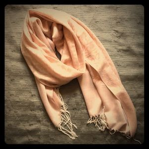 Scarf by Chico's